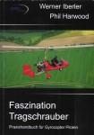 Faszination Tragschrauber