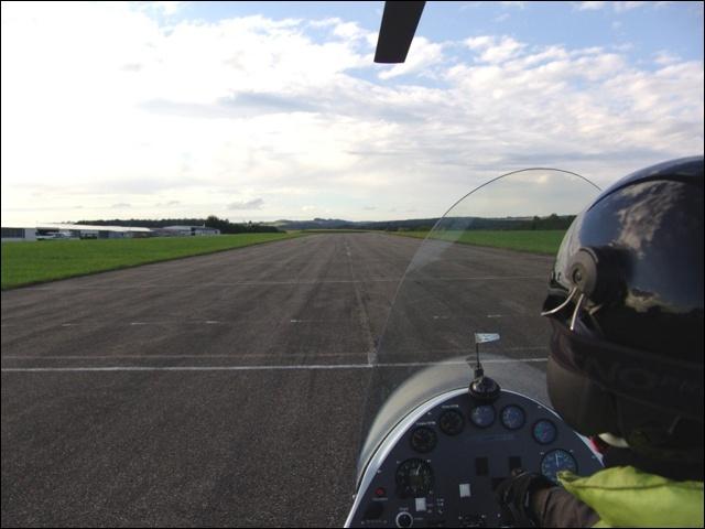 Tragschrauber-Pilot.de